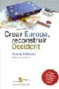 Vinisenzatrucco.it Crear Europa, Reconstruir Occident Image