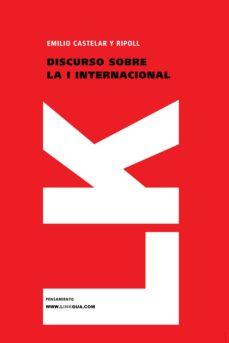 Titantitan.mx Discurso Sobre La I Internacional Image