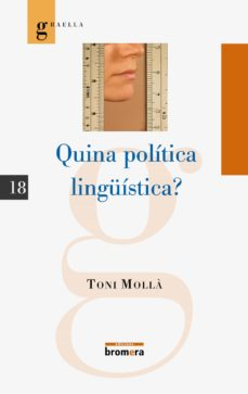 Trailab.it Quina Politica Linguistica? Image