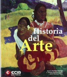 Iguanabus.es Historia Del Arte 2º Bachillerato Image