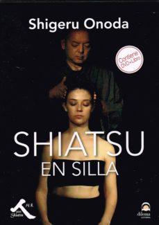 shiatsu en silla-shigeru onoda-9788498273779