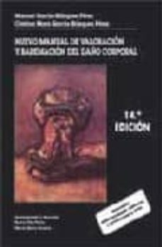 Encuentroelemadrid.es Nuevo Manual De Valoracion Y Baremacion Del Daño Corporal (14ª Ed .) Image