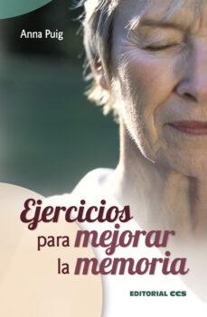 Colorroad.es Ejercicios Para Mejorar La Memoria, 1. Image