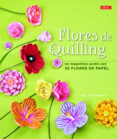 Descargando un libro kindle a ipad FLORES DE QUILLING de DESCONOCIDO