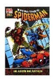 Ojpa.es Marvel Team-up Spiderman Nº 5 Image