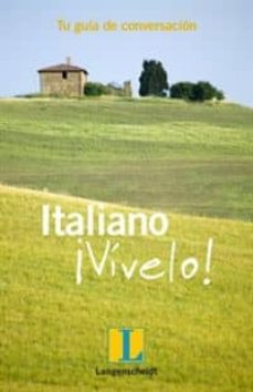 Ironbikepuglia.it Italiano ¡Vivelo! Image