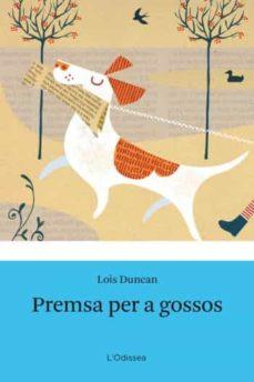 Permacultivo.es Premsa Per A Gossos Image