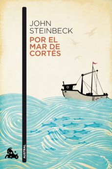 Upgrade6a.es Por El Mar De Cortes Image
