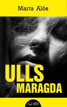 Ebook para descargar ipad ULLS MARAGDA
