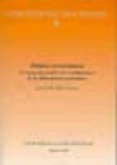delitos económicos (ebook)-jesús p. trillo navarro-9788499828879