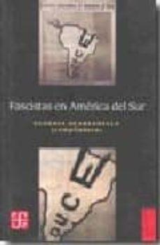Permacultivo.es Fascistas En America Del Sur Image