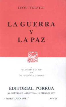 Alienazioneparentale.it La Guerra Y La Paz Image
