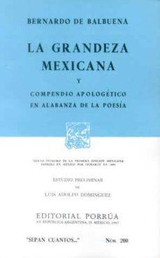 Mrnice.mx La Grandeza Mexicana Image