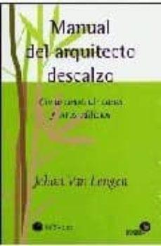 Officinefritz.it Manual Del Arquitecto Descalzo Image