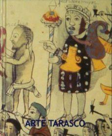 Inmaswan.es Arte Tarasco Image