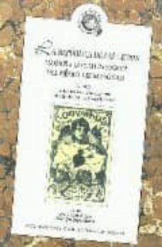 Scintillaemattone.it La Republica De Las Letras (Vol. 2): Publicaciones Periodicas Y O Tros Impresos Image