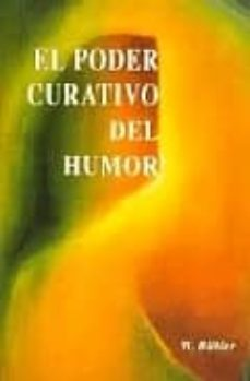 Javiercoterillo.es El Poder Curativo Del Humor Image