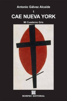 cae nueva york (ebook)-cdlap00004679