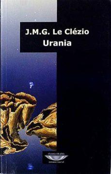 Cdaea.es Urania Image