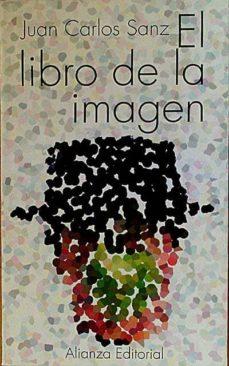 Titantitan.mx El Libro De La Imagen Image