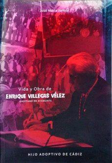 Titantitan.mx Vida Y Obra De Enrique Villegas Vélez Image