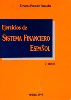 Valentifaineros20015.es Ejercicios De Sistema Financiero Español Image