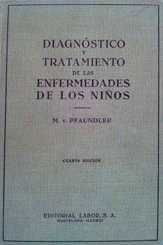 Treninodellesaline.it Diagnóstico Y Tratamiento De Las Enfermedades De Los Niños Image