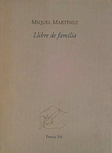 Elmonolitodigital.es Llibre De Família Image