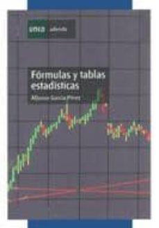 Inmaswan.es Formulas Y Tablas Estadisticas (0141206ad01a01) Image