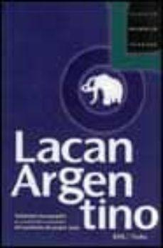 Inmaswan.es Lacan Argentino Image