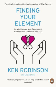 finding your element (ebook)-ken robinson-9780141967189