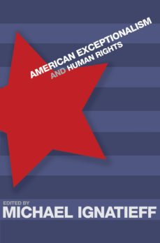 american exceptionalism and human rights (ebook)-9781400826889