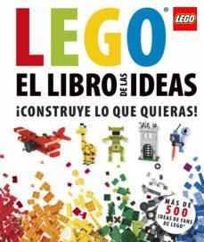 Descargar IDEAS LEGO gratis pdf - leer online