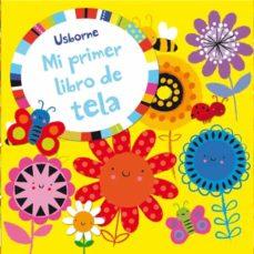 Alienazioneparentale.it Primer Libro Tela Amarillo Image
