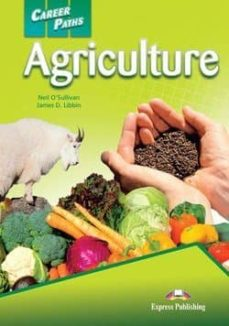 Descarga gratuita de libros de dominio público. AGRICULTURE S'S BOOK ePub de  9781471562389 in Spanish