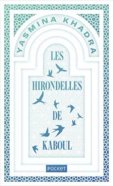 Descargador de libros de Google gratis en línea LES HIRONDELLES DE KABOUL - COLLECTOR de YASMINA KHADRA (Literatura española) ePub CHM DJVU 9782266304689
