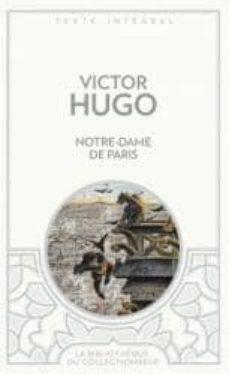 Audiolibros en inglés descargar mp3 gratis NOTRE-DAME DE PARIS iBook CHM