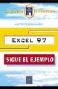 Permacultivo.es Excel 97 Image