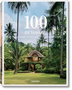 Alienazioneparentale.it 100 Getaways Around The World Image
