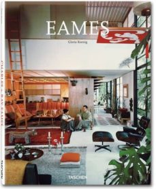 Lofficielhommes.es Eames Image