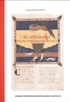 Descargar EL APOCALIPSIS: PAUTAS LITERARIAS DE LECTURA gratis pdf - leer online