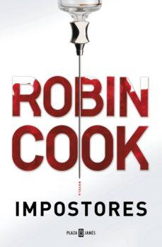Robin Cook Epub