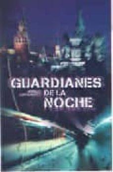 Inmaswan.es Guardianes De La Noche Image