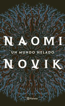 Ebooks descargables gratis para nook UN MUNDO HELADO