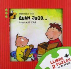 Valentifaineros20015.es Caja Puzle - Quan Jugo Image