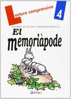 Titantitan.mx Memoriàpode,el. Quaderns Nº4 Image