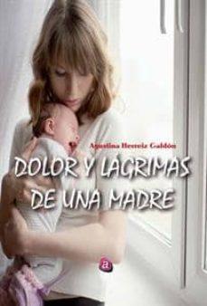 Vinisenzatrucco.it Dolor Y Lagrimas De Una Madre Image