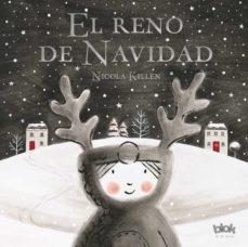 Chapultepecuno.mx El Reno De Navidad Image