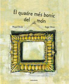 Encuentroelemadrid.es El Quadre Mes Bonic Del Mon Image