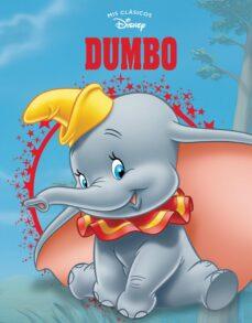 Sopraesottoicolliberici.it Dumbo (Mis Clasicos Disney) Image